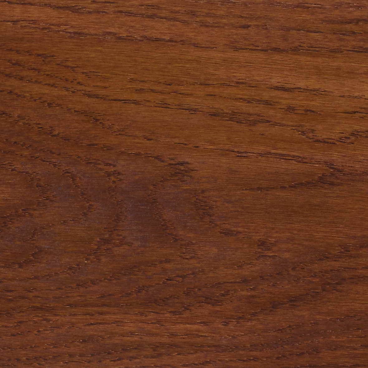 Cherry Coral wood floor finish