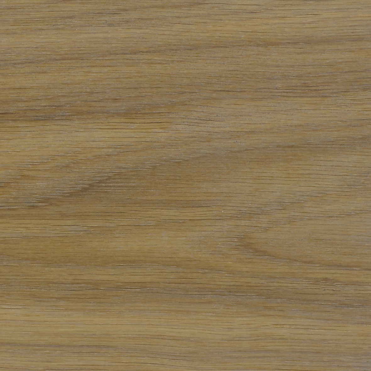 Oyster wood floor finish